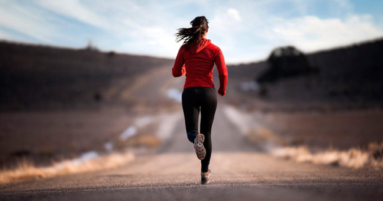 Resultado de imagen para correr