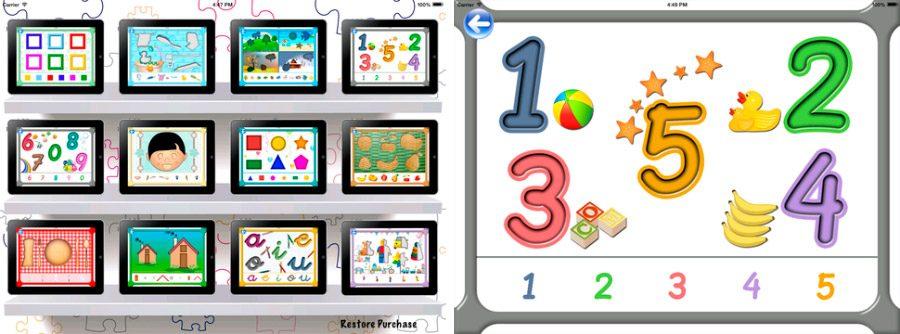 liberar iphone 4