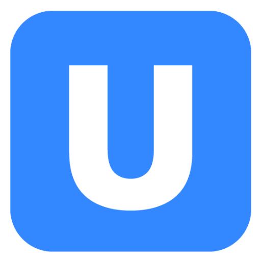 App para ver futbol online gratis ipad ciugiftelcine for App para disenar muebles ipad