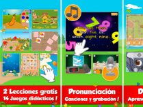 Curso de inglés para iPhone Fun