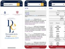 DLE descargable para iPhone y iPad