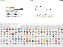 Emoji Smiley para iPhone y iPad