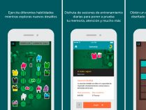 Lumosity Mobile para iPhone y iPad