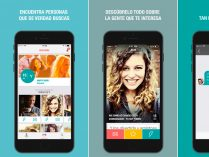 Meetic en iPhone y iPad