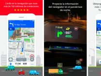 Sygic para iPhone