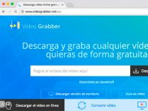 Video Grabber para Mac