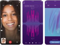 We Conect By We-Vibe para iPhone