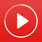 Descargar youtube gratis para iphone